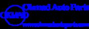 OKMAD ऑटोपार्ट्स